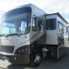 RV for Sale: 2008 ALLEGRO BAY 37QDB