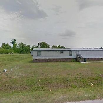 68 Mobile Homes For Sale Near Dover Nc