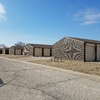 Self Storage for Sale: Creekside Village, LLC, Hutchinson, KS