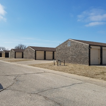 Storage Units For Rent And Self Storage Facilities For Sale