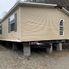 Mobile Home for Sale: KY, PIKEVILLE - 2005 WORTHINGTON MILESTONE multi section for sale., Pikeville, KY
