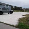RV Lot for Rent: 197 Plum St- Grand Isle, Grand Isle, LA
