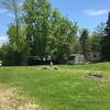 Mobile Home Lot for Rent: Lamplighter MHC, Green Lake, WI