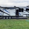 RV for Sale: 2017 VENGEANCE TOURING EDITION 40D12