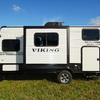 RV for Sale: 2019 VIKING 17BHS