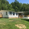 Mobile Home for Sale: TN, ROCKWOOD - 1999 OAKWOOD multi section for sale., Rockwood, TN