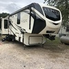 RV for Sale: 2019 ALPINE 3651RL