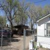 Mobile Home for Sale: Single Wide, Manufactured - Albuquerque, NM, Albuquerque, NM