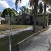Mobile Home for Sale: Mobile Home, Colonial - PUNTA GORDA, FL, Punta Gorda, FL