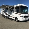 RV for Sale: 2010 GEORGETOWN 330TS