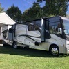 RV for Sale: 2012 ITASCA SUNCRUISER 35P