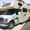 RV for Sale: 2016 LEPRECHAUN 260RS
