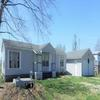 Mobile Home for Sale: Double Wide, Manufactured Home - Neosho, MO, Neosho, MO