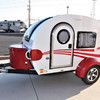 RV for Sale: 2017 TAG BASIC