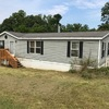 Mobile Home for Sale: TN, KNOXVILLE - 2003 HBOS MANU multi section for sale., Knoxville, TN
