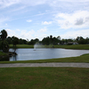 Mobile Home Park: Lake Fairways Country Club, North Fort Myers, FL