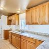 Mobile Home for Sale: Ranch, Mfg/Mobile Housing - Surprise, AZ, Surprise, AZ