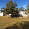 Mobile Home for Sale: NC, RED SPRINGS - 2015 THE ALI multi section for sale., Red Springs, NC