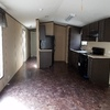 Mobile Home for Rent: Holiday Special-1 Month Free Rent, Albany, GA