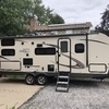 RV for Sale: 2020 ROCKWOOD MINI LITE 2509S