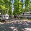 RV Park for Sale: RV Park and Campground Near Traverse City, Near Traverse City, MI