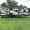 RV for Sale: 2013 SUNSET TRAIL RESERVE 26RB