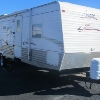 RV for Sale: 2006 ZINGER 32SB