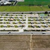 Mobile Home Park for Sale: Bud's Place RV Park, Carlsbad, NM