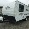 RV for Sale: 2010 190