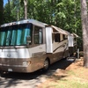 RV for Sale: 2003 DIPLOMAT 40