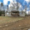 Mobile Home for Sale: KY, ARGILLITE - 2008 HALLS WOR multi section for sale., Argillite, KY