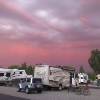 Mobile Home Park for Sale: Monument RV Resort and Self-Storage, Fruita, CO