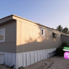 Mobile Home for Sale: 141 Carnation | Will Not Last Long! , Reno, NV
