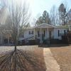 Mobile Home for Sale: Residential Mobile Home, Manufactured Doublewide - Brilliant, AL, Brilliant, AL