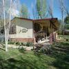 Mobile Home for Sale: Double Wide, Manufactured - Camp Verde, AZ, Camp Verde, AZ