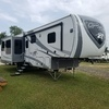 RV for Sale: 2019 OPEN RANGE