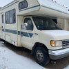 RV for Sale: 1995 FOUR WINDS