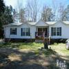 Mobile Home for Sale: Manufactured Home - Burgaw, NC, Burgaw, NC