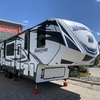 RV for Sale: 2015 MOMENTUM M-CLASS 350M