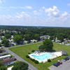 Mobile Home Park: Whispering Pines, Lewes, DE
