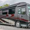 RV for Sale: 2020 New Aire 3543