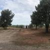 Mobile Home Lot for Sale: Mobile Home/Manufactured - Sierra Vista, AZ, Sierra Vista, AZ