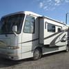 RV for Sale: 2004 KOUNTRY STAR 37