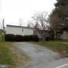Mobile Home for Sale: Modular/Pre-Fabricated,Ranch/Rambler, Manufactured - COLUMBIA, PA, Columbia, PA