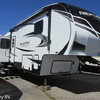 RV for Sale: 2021 REFLECTION 337RLS
