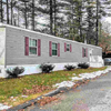 Mobile Home for Sale: Mobile Home - exeter, NH, Exeter, NH