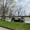 Mobile Home for Sale: Ranch, Manuf. Home/Mobile Home - Ellettsville, IN, Ellettsville, IN