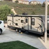 RV for Sale: 2017 Hideout