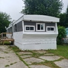 Mobile Home for Sale: Hollypark: Remodeled & ready to move in!, Colona, IL