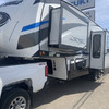 RV for Sale: 2018 Arctic Wolf